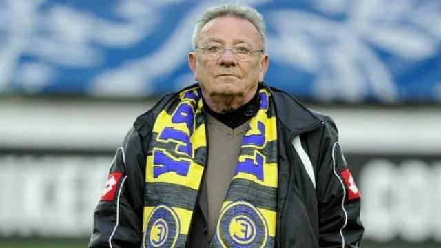 FC Chambly'yi yasa boğan ölüm haber