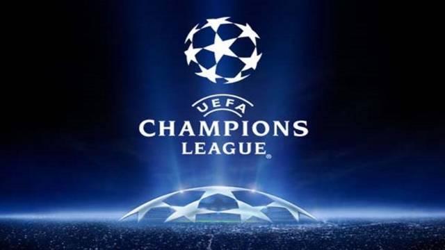 Manchester City - Basel / Tottenham - Juventus maç özeti (Şampiyonlar Ligi maç özetleri izle)