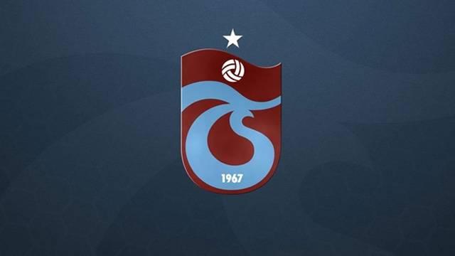 Trabzonspor olağanüstü seçime gitme kararı aldı!