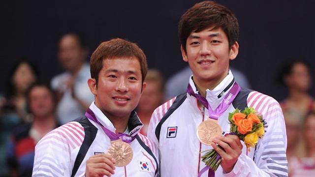 Olimpik sporcu Jung Jae-sung evinde ölü bulundu