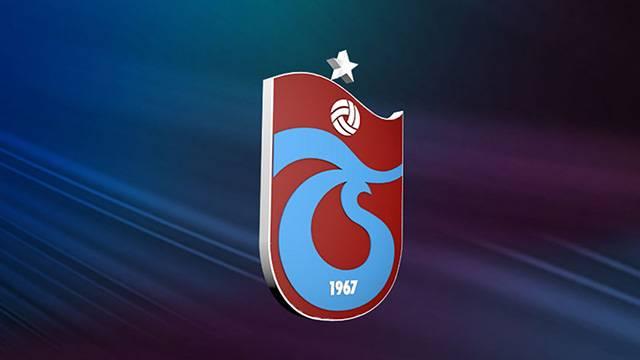 Trabzonspor'da Olağanüstü Genel Kurul 29-30 Mart tarihinde yapılacak