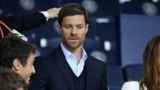 Xabi Alonso'nun 5 yıl hapsi isteniyor!