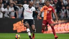 Süper Lig ve Türkiye Kupası derbi tarihleri açıklandı
