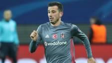 Fenerbahçe'de Josef de Souza'ya 12 milyon Euro