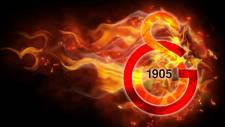 G.Saray'da fikstür isyanı: Rezalet