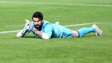 Fenerbahçe Bolu'dan 6 gol yedi sosyal medya yıkıldı