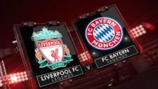Liverpool Legends - Bayern Münih Legends maçı ne zaman, saat kaçta, hangi kanalda? (Şifresiz canlı izle)