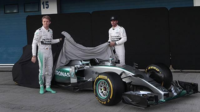 Formula 1 heyecanı başlıyor sauber e kötü haber f1 pilotlarıyla
