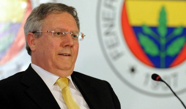 Fenerbahçe'de gençlik aşısı