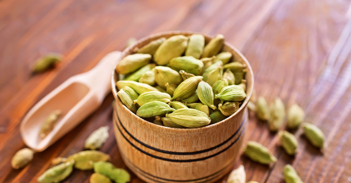 27-Aromatic-Facts-Of-The-Aphrodisiac-Spice-Cardamom