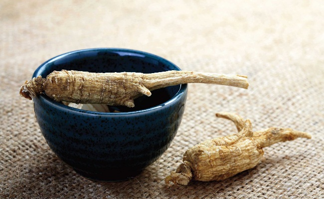 Indian-Ginseng-Tea