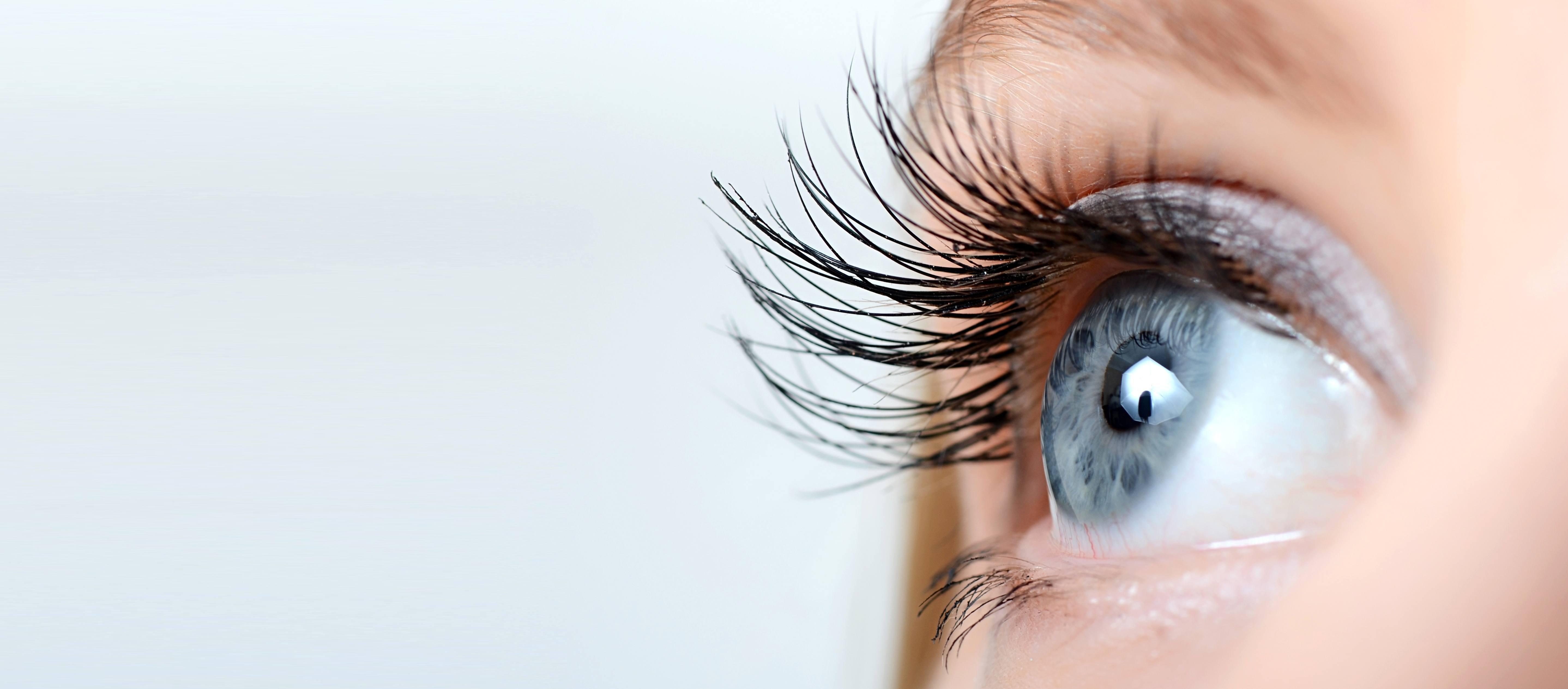 womens-eye-health-month