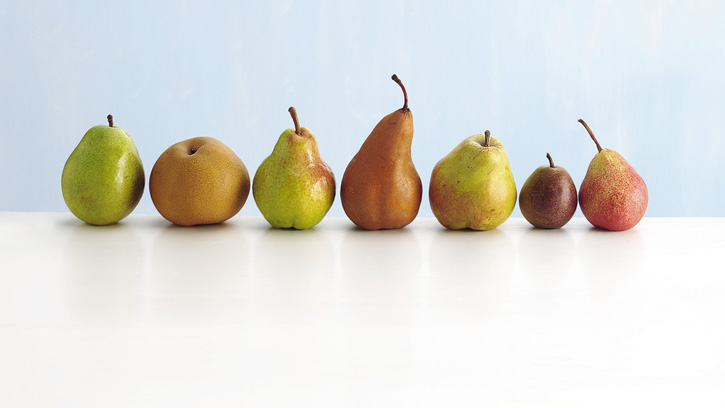 All-About-Pears_hero