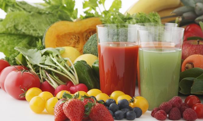 Zumoterapia-anti-cancer-Juice-therapy (1)