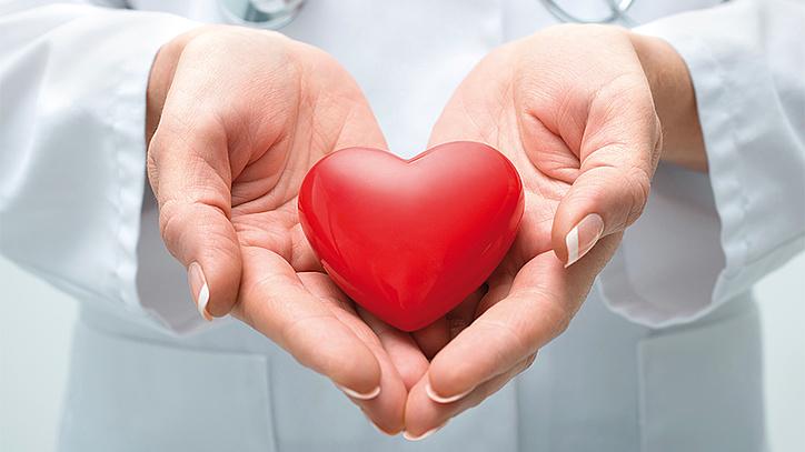 csm_cardiovascular_disease1_806708f41a