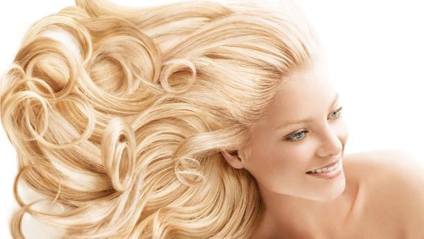 2014sarı-saç-profil1
