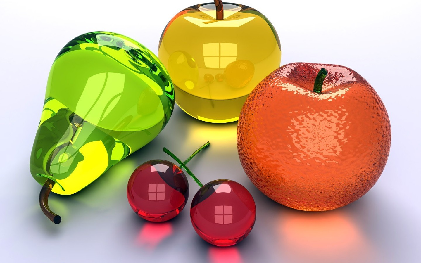 fruits-hd-images