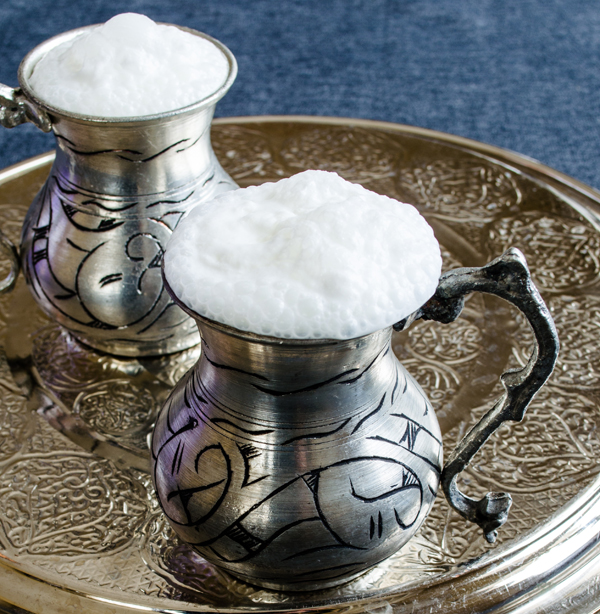How-to-Make-Ayran2