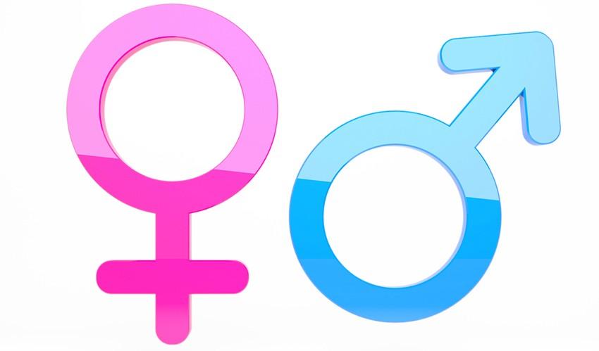 male-female-sign-main