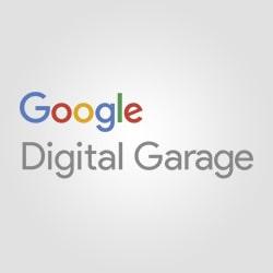 Google Dijital Garaj