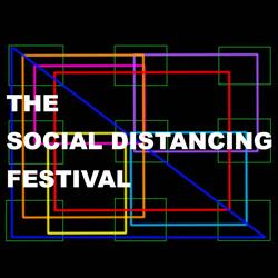 Sosyal İnziva Festivali