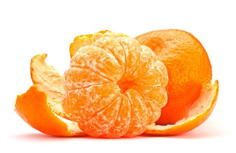 cvitamini-mandalina