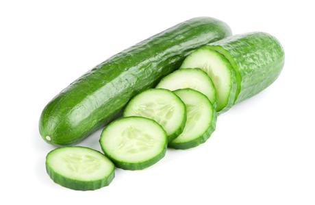 salatalik