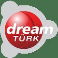 Dream Türk Yayın Akışı