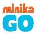 Minika Go Yayın Akışı