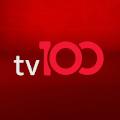 tv 100 Yayın Akışı