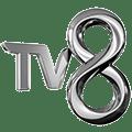 TV 8 Yayın Akışı