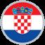 Hırvatistan Milli Futbol Takımı